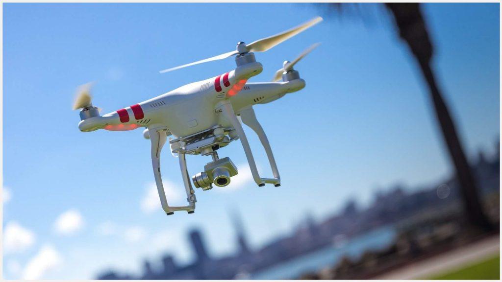 Phantom-Drone-phantom-drone-1080p-phantom-drone-desktop-phan-wallpaper-wpc9008429