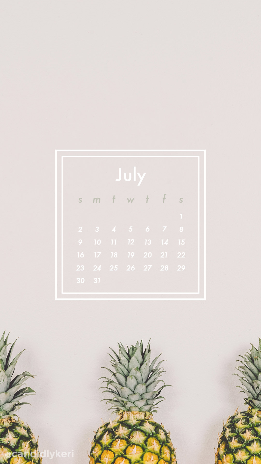 Pineapple-fun-geo-shape-summer-July-calendar-you-can-download-for-free-on-the-blog-F-wallpaper-wp3809163