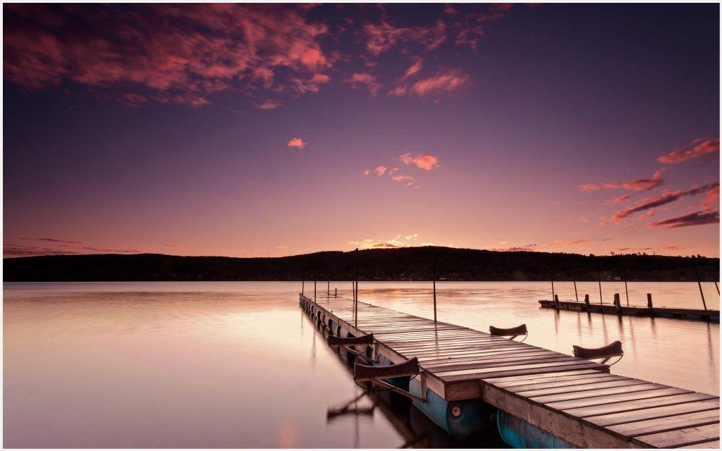 Pink-Sky-Morning-Sunrise-pink-sky-morning-sunrise-1080p-pink-sky-morning-sunr-wallpaper-wpc9008526