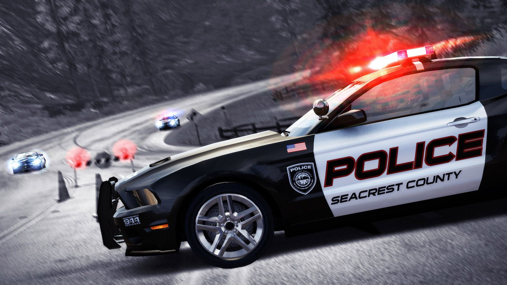 Police-Full-HD-Background-http-and-backgrounds-net-police-full-hd-background-wallpaper-wpc9008600