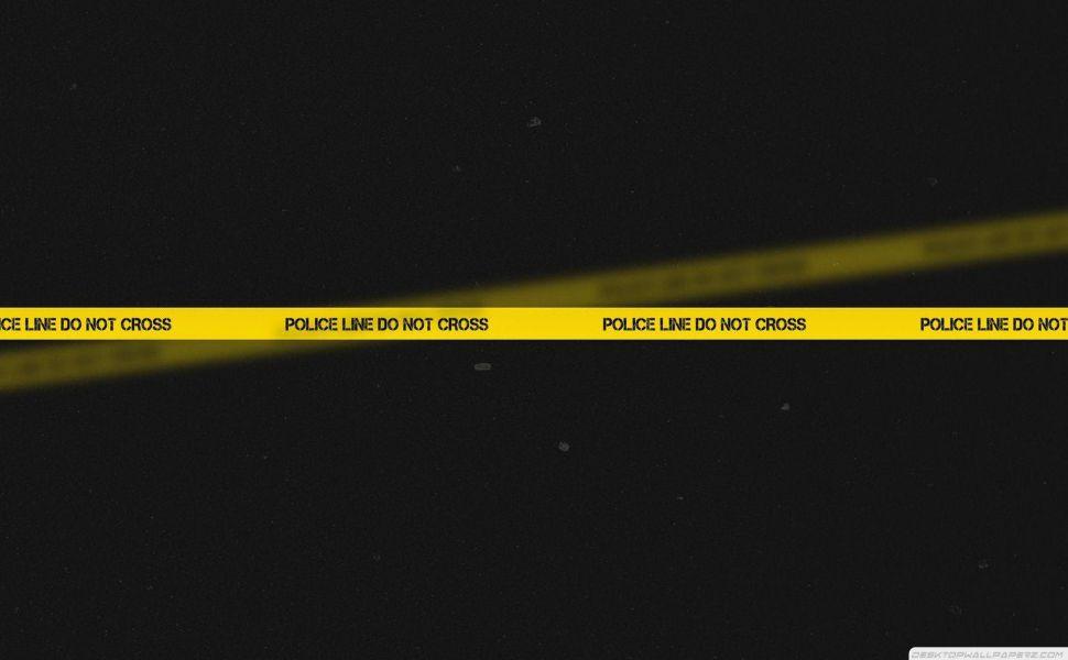 Police-Line-Do-Not-Cross-HD-wallpaper-wpc900283