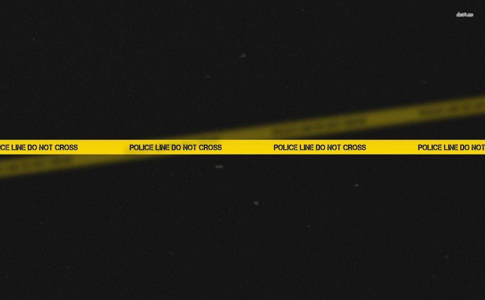 Police-line-do-not-cross-HD-wallpaper-wpc9008604