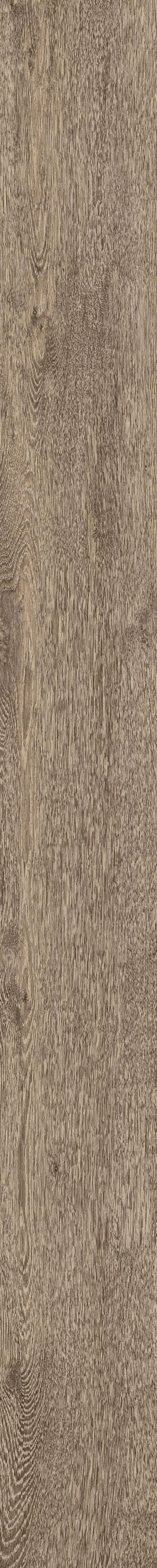 Porcelain-Tile-Castagno-maximum-Natura-maximum-wallpaper-wpc9208071