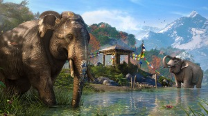 Preview-far-cry-far-cry-mountain-lake-elephants-1920x1080-wallpaper-wp3809428