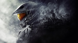 Preview-halo-guardians-industries-master-chief-1920x1080-wallpaper-wp3809446