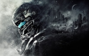 Preview-halo-guardians-industries-wallpaper-wp3809449