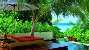 Preview-leisure-lounger-summer-resort-1920x1080-wallpaper-wpc9008651