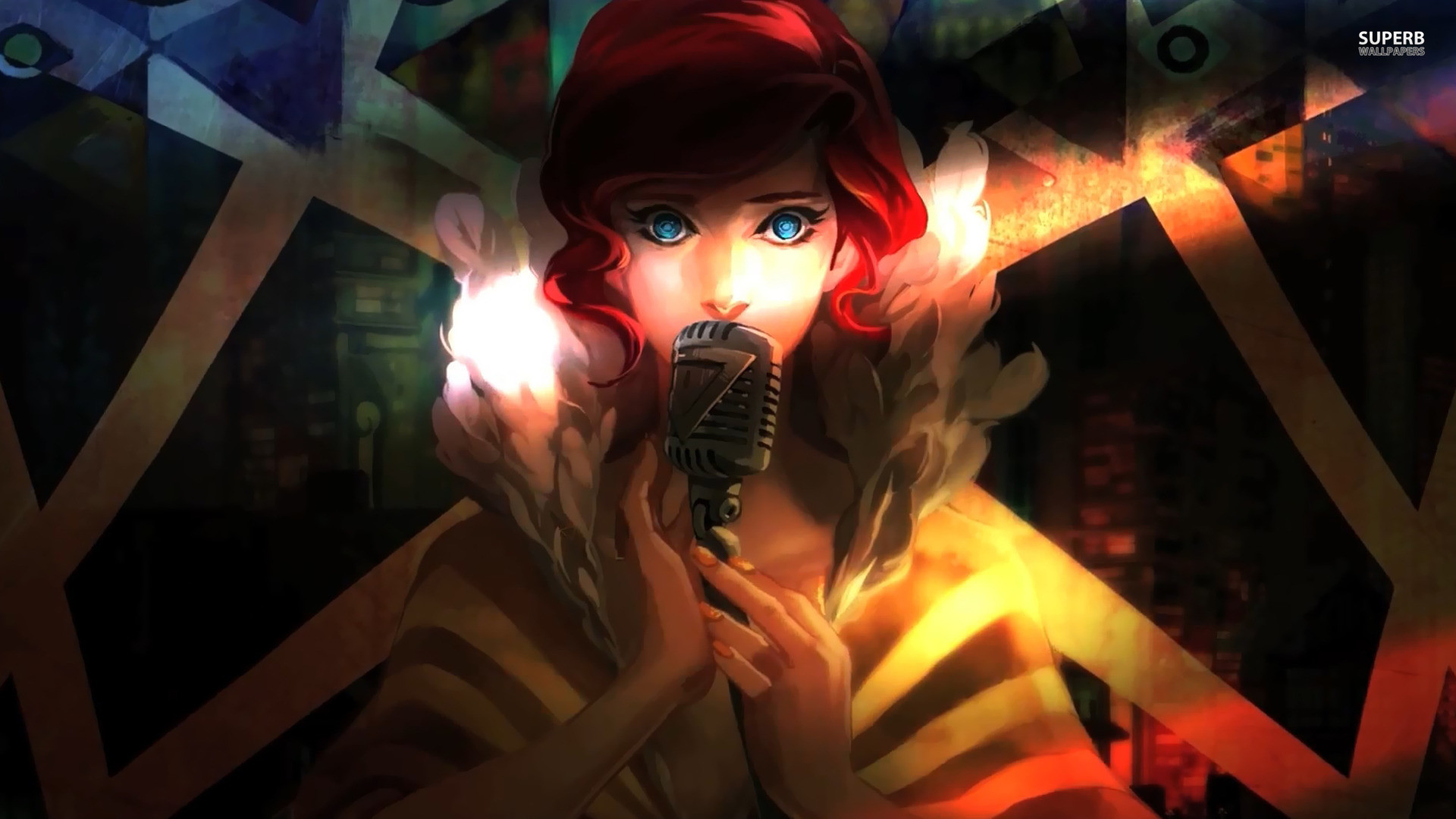Red-1920%C3%971080-Transistor-wallpaper-wp36010009