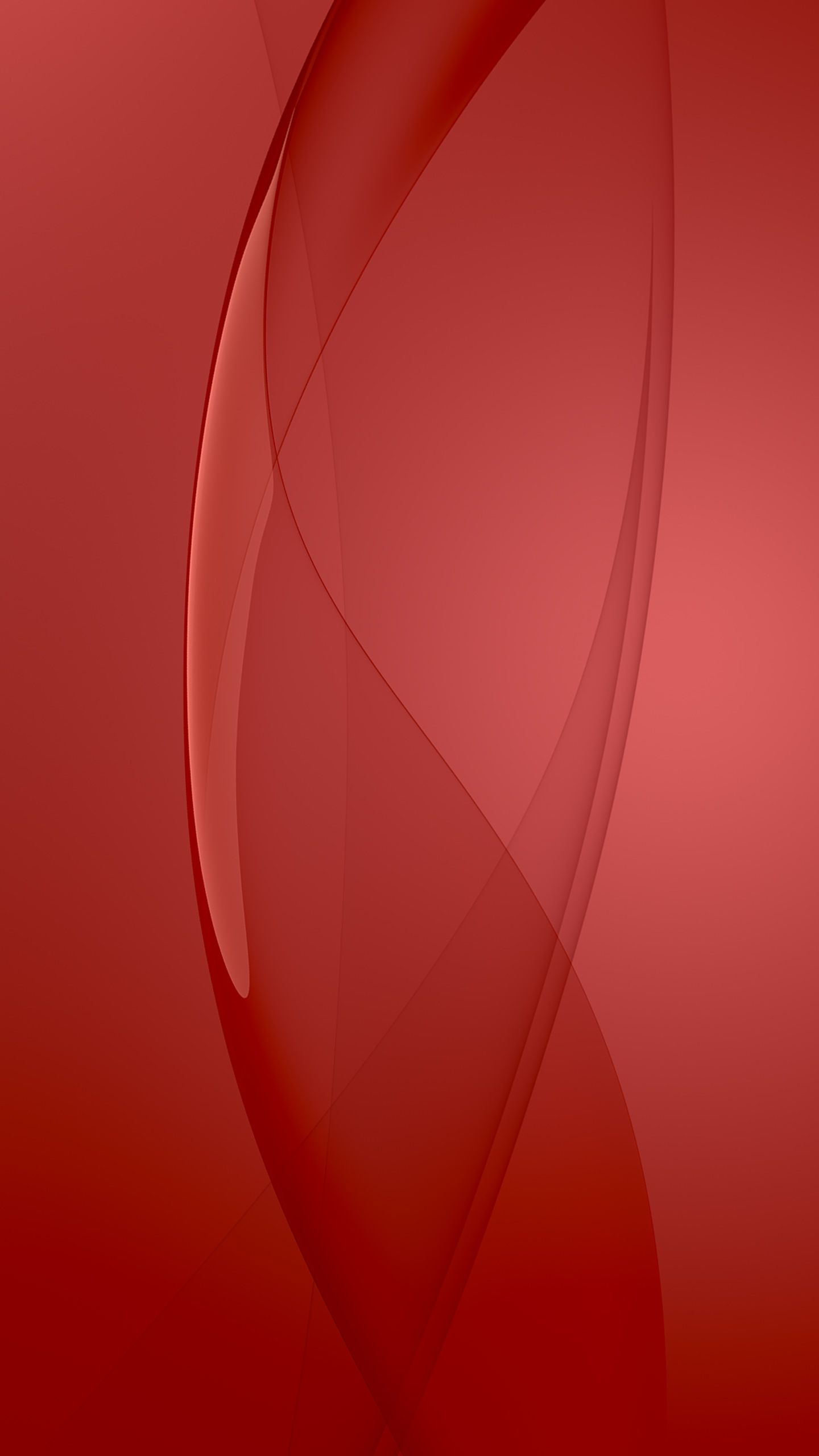 Red-Abstract-Mobile-http-and-backgrounds-net-red-abstract-mobile-wallpaper-wpc9208261