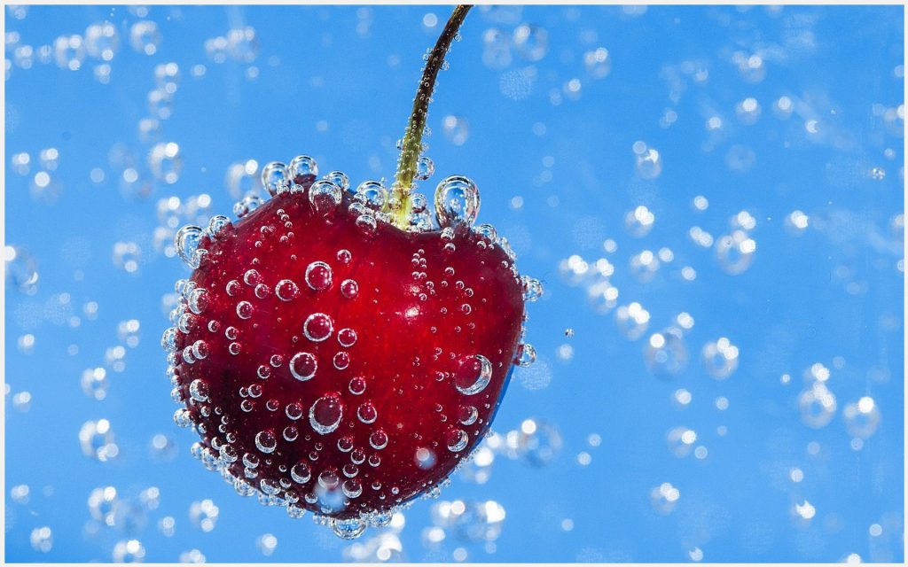 Red-Berry-Fruit-In-Water-Bubbles-red-berry-fruit-in-water-bubbles-1080p-red-b-wallpaper-wpc9008782