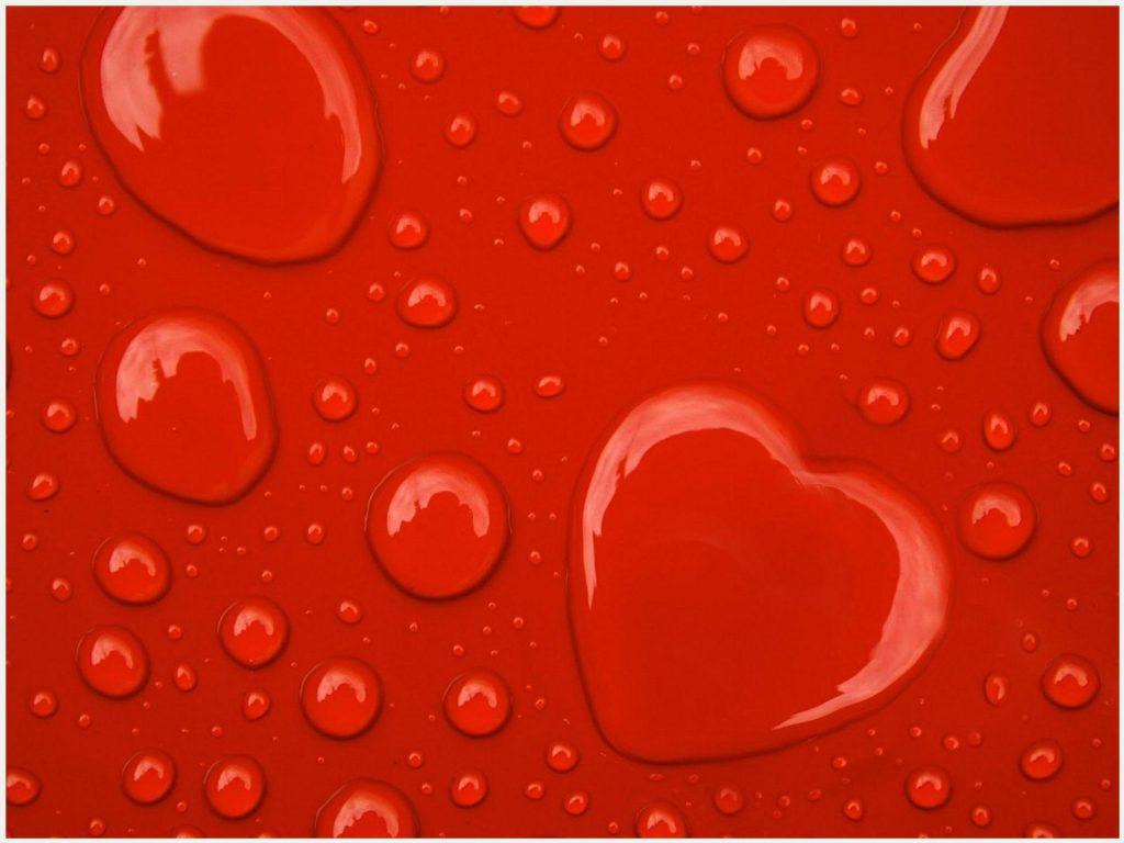 Red-Heart-Water-Drops-Art-red-heart-water-drops-art-1080p-red-heart-water-dro-wallpaper-wpc9008788