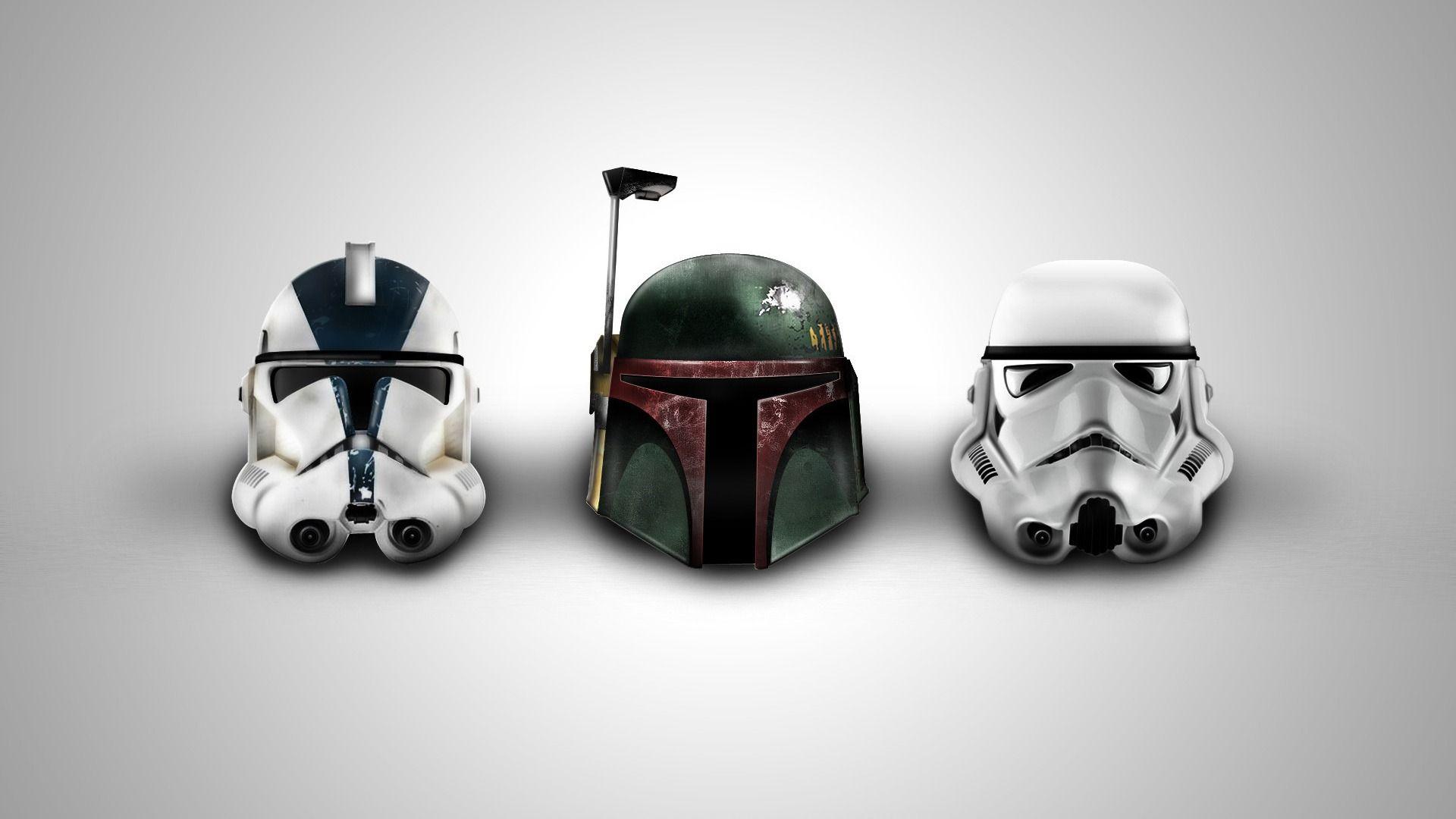 Resultado-de-imagem-para-stormtrooper-1920x1080-wallpaper-wpc9008869