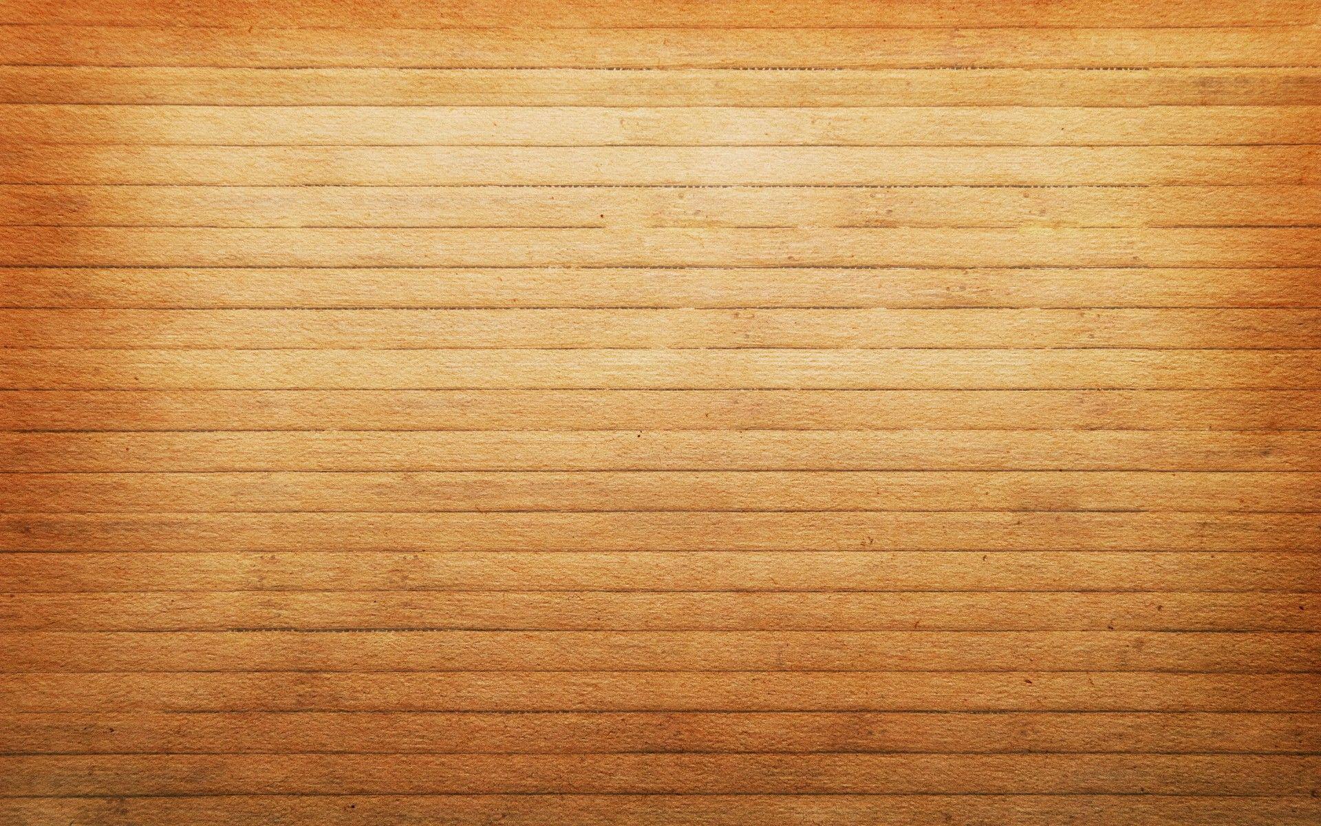 Resultado-de-imagem-para-wood-background-hd-wallpaper-wpc9008870