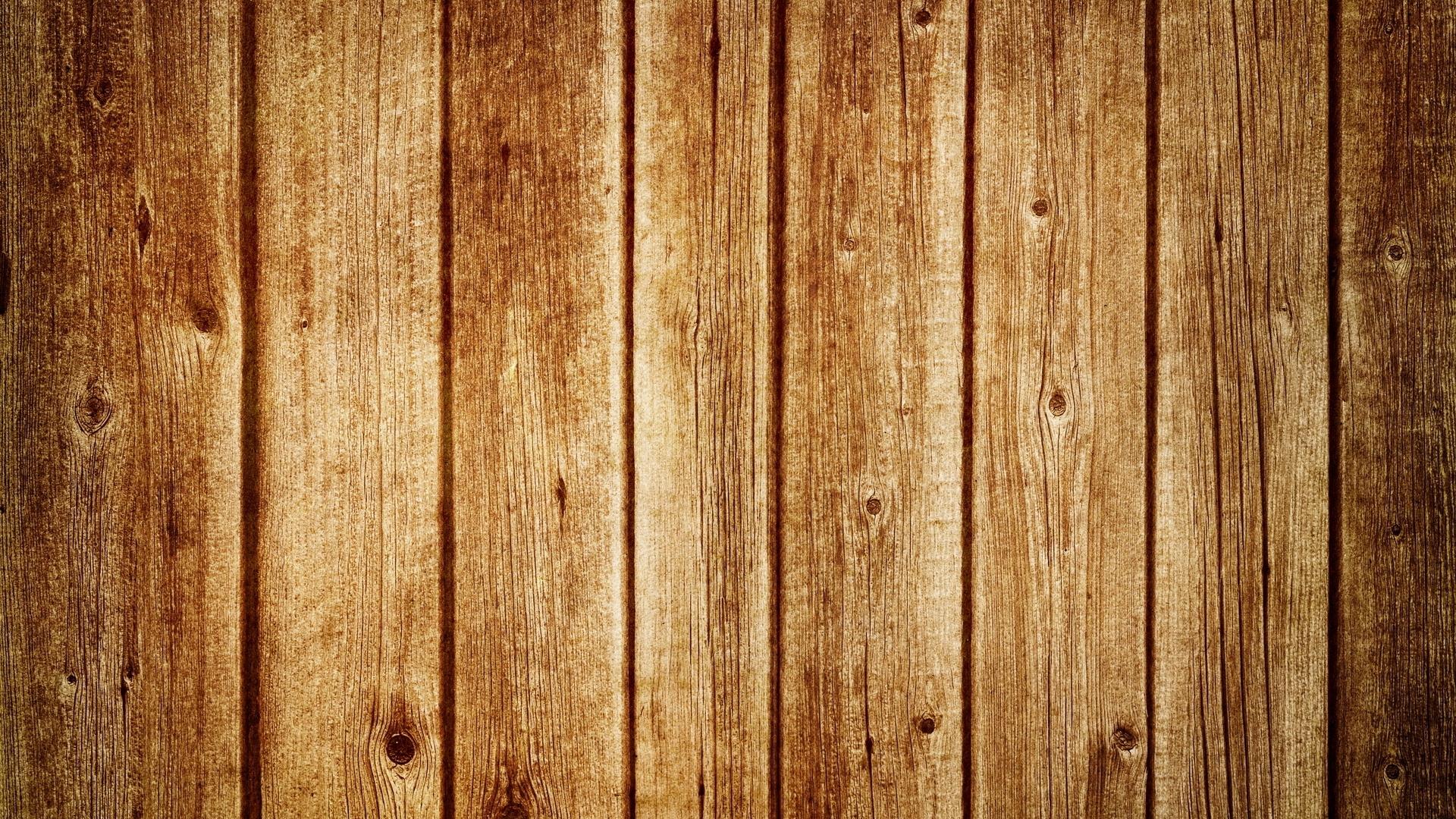 Resultado-de-imagen-de-wood-surface-wallpaper-wpc9008872
