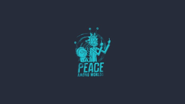 Rick-and-Morty-Peace-Among-Worlds-wallpaper-wp3809871