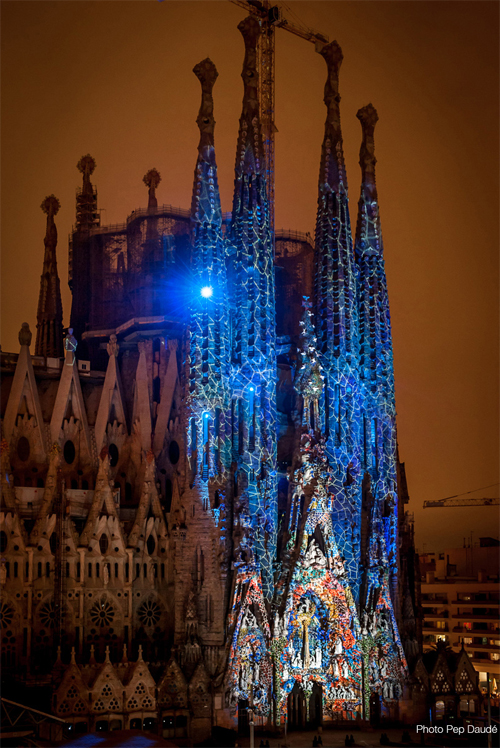 Sagrada-Familia-wallpaper-wp3809973
