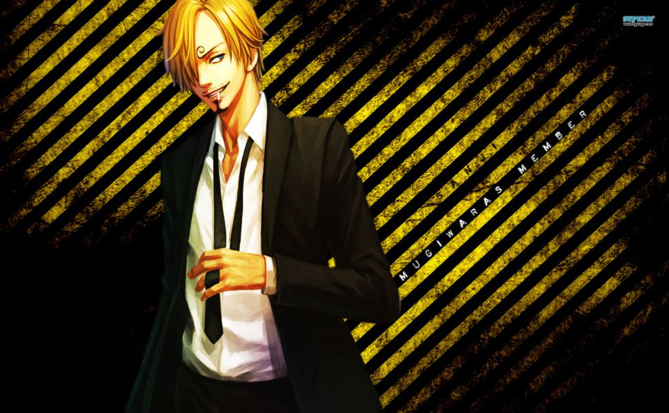 Sanji-One-Piece-HD-wallpaper-wp3809995