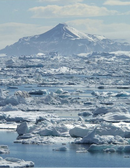 Sea-Ice-in-the-Weddell-Sea-approaching-Paulet-Island-Travel-to-Antarctica-with-Cheesemans-Ecolog-wallpaper-wpc9009048