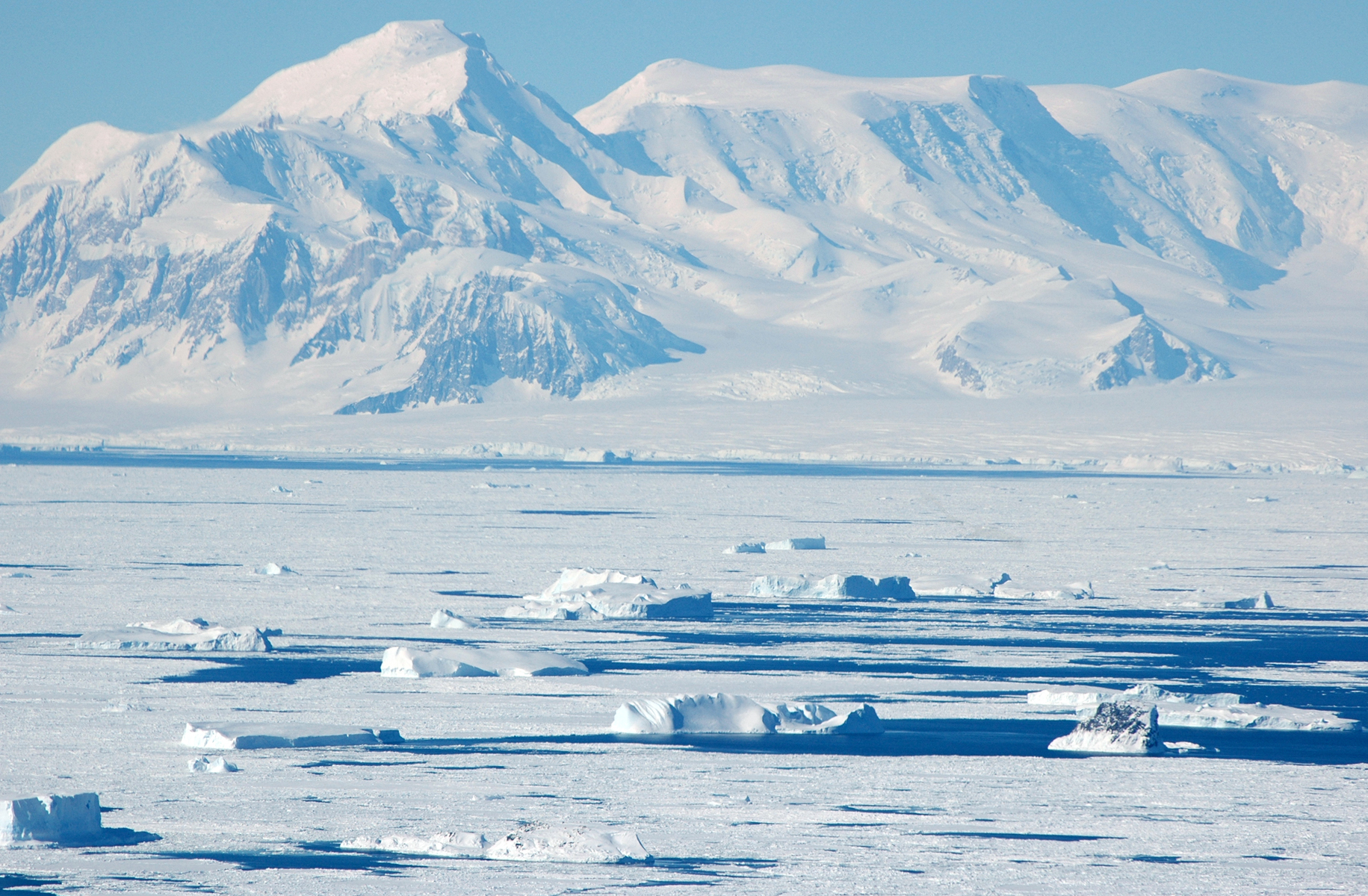 Sea-ice-focus-of-Wednesdays-Antarctica-flight-Dispatches-from-a-wallpaper-wpc9009047