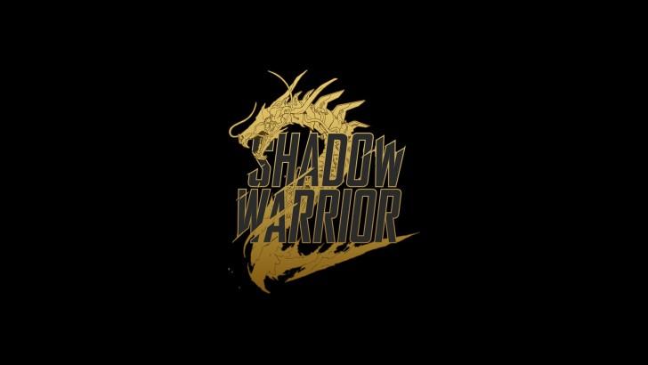 Shadow-Warrior-Logo-wallpaper-wp38010129