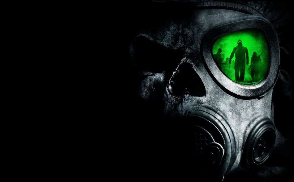 Skull-Gas-Mask-HD-wallpaper-wpc9208695