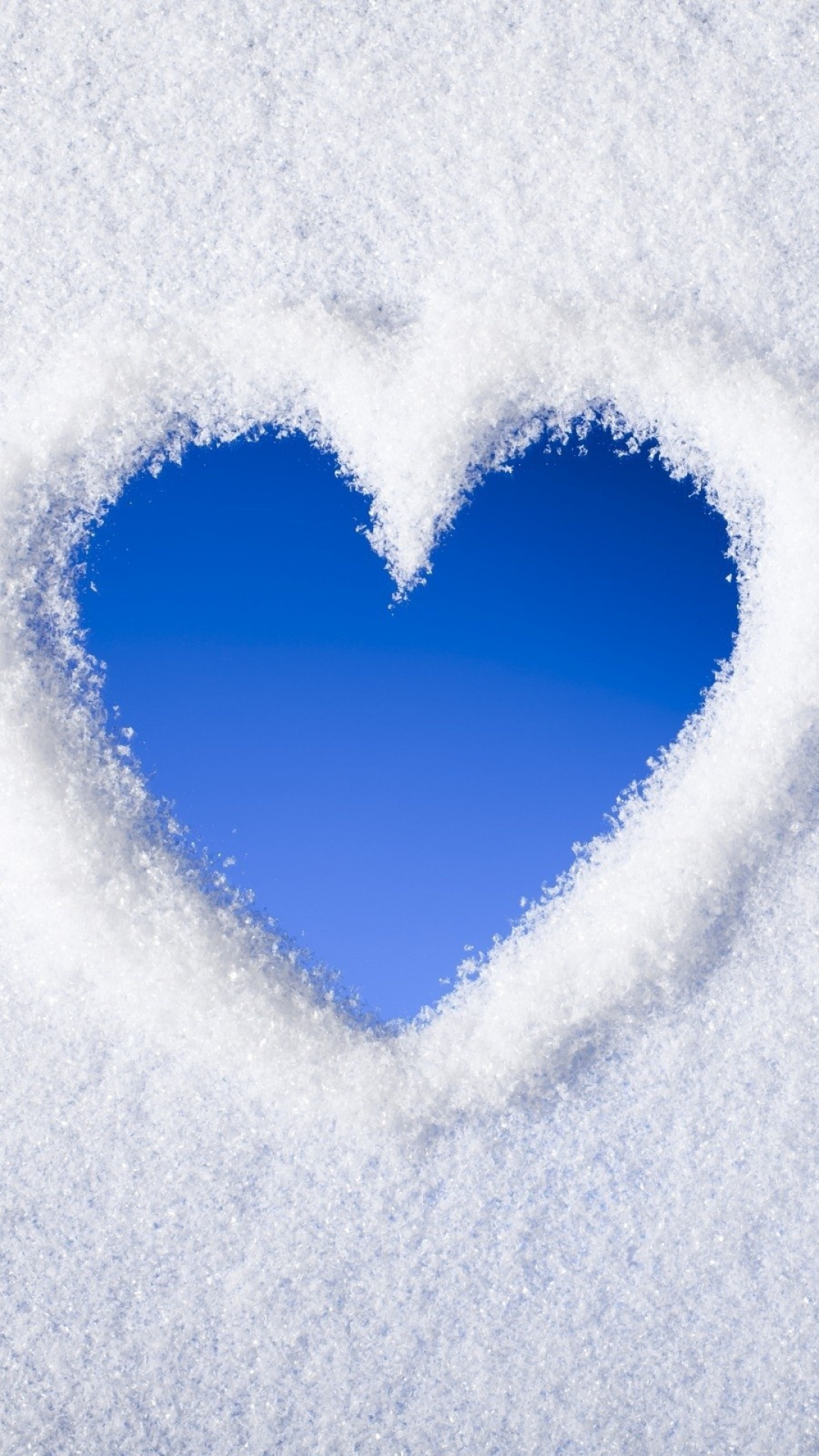 Snowy-winter-in-blue-wallpaper-wpc9009278
