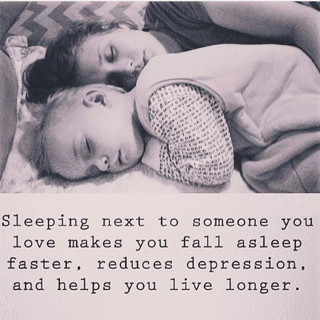Some-of-the-benefits-for-co-sleeping-wallpaper-wpc9208787