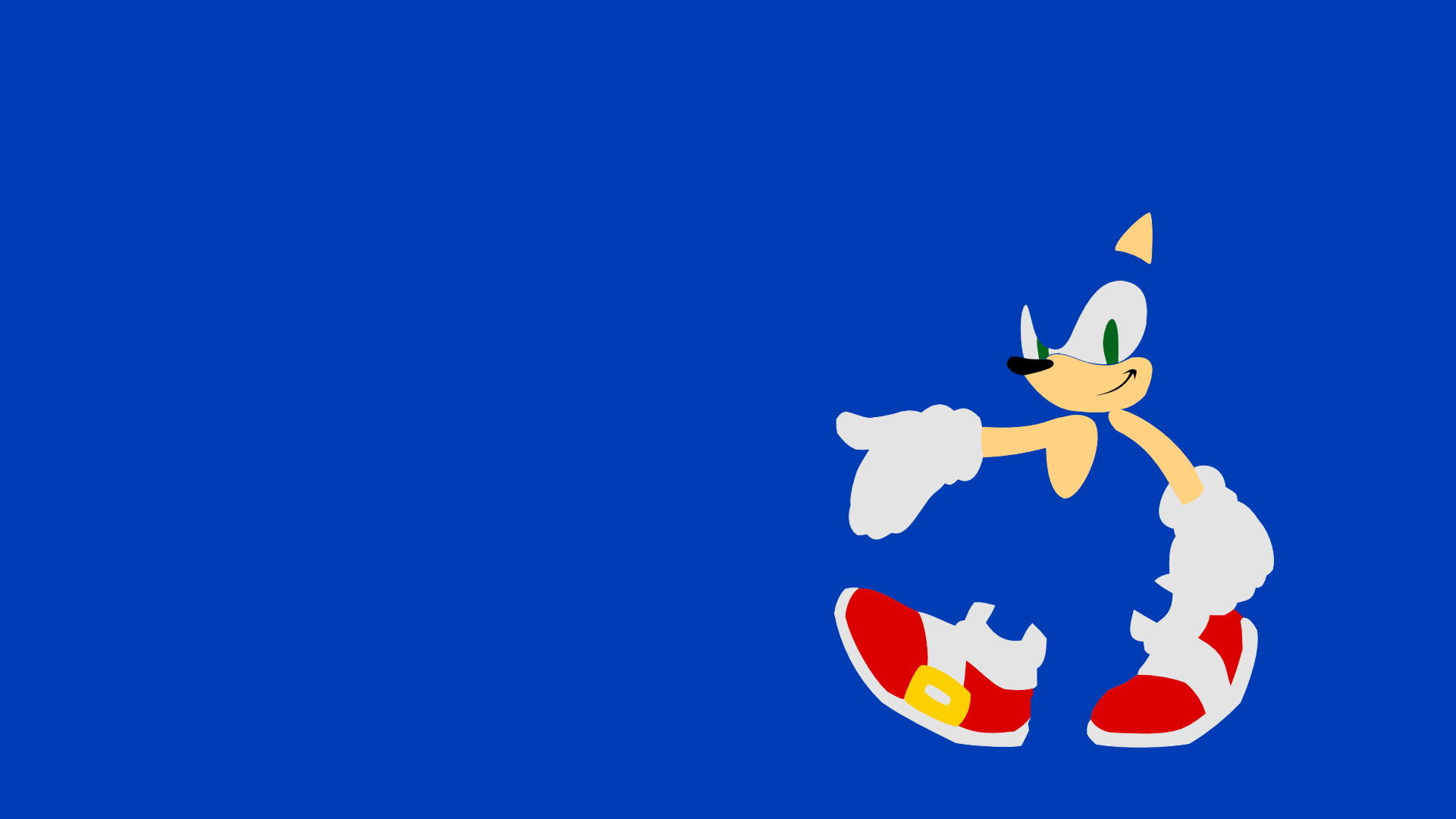 Sonic-1080p-http-and-backgrounds-net-sonic-1080p-wallpaper-wp36010655