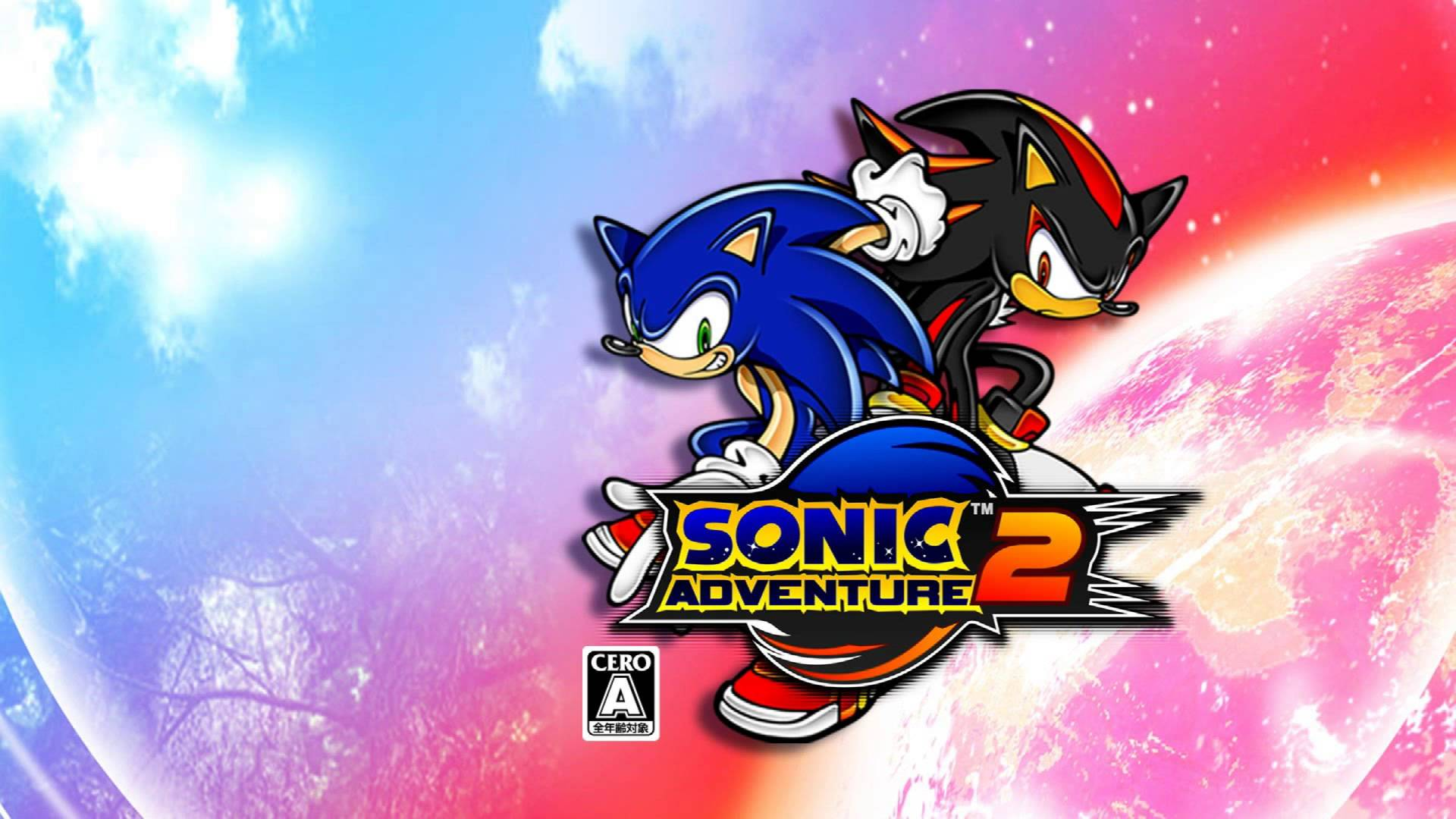 Sonic-Adventure-wallpaper-wp36010657