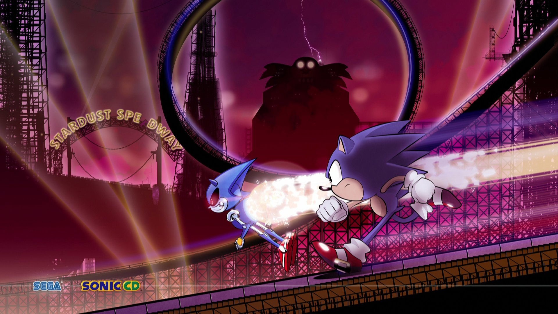 Sonic-CD-wallpaper-wp36010658