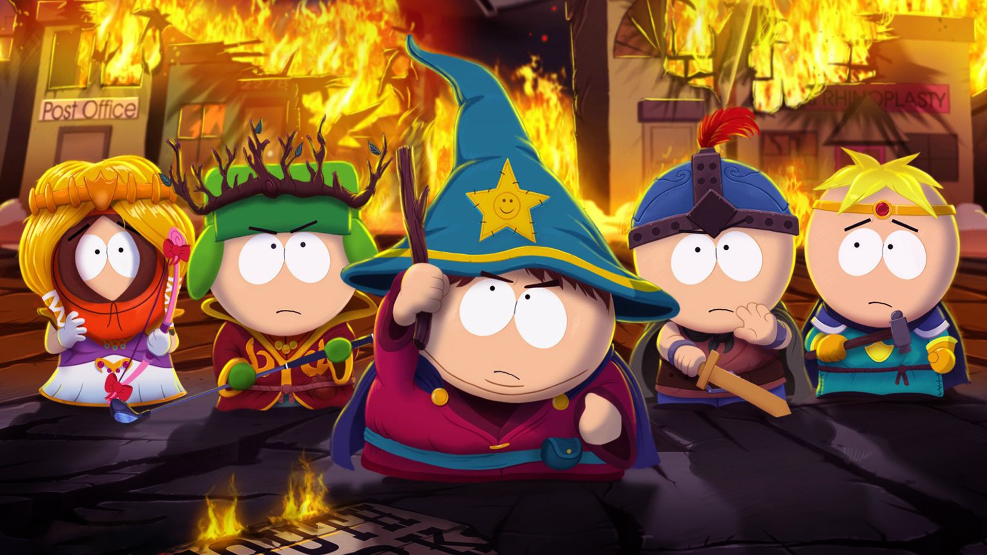 South-Park-The-Stick-of-Truth-review-GamesRadar-wallpaper-wpc5808886