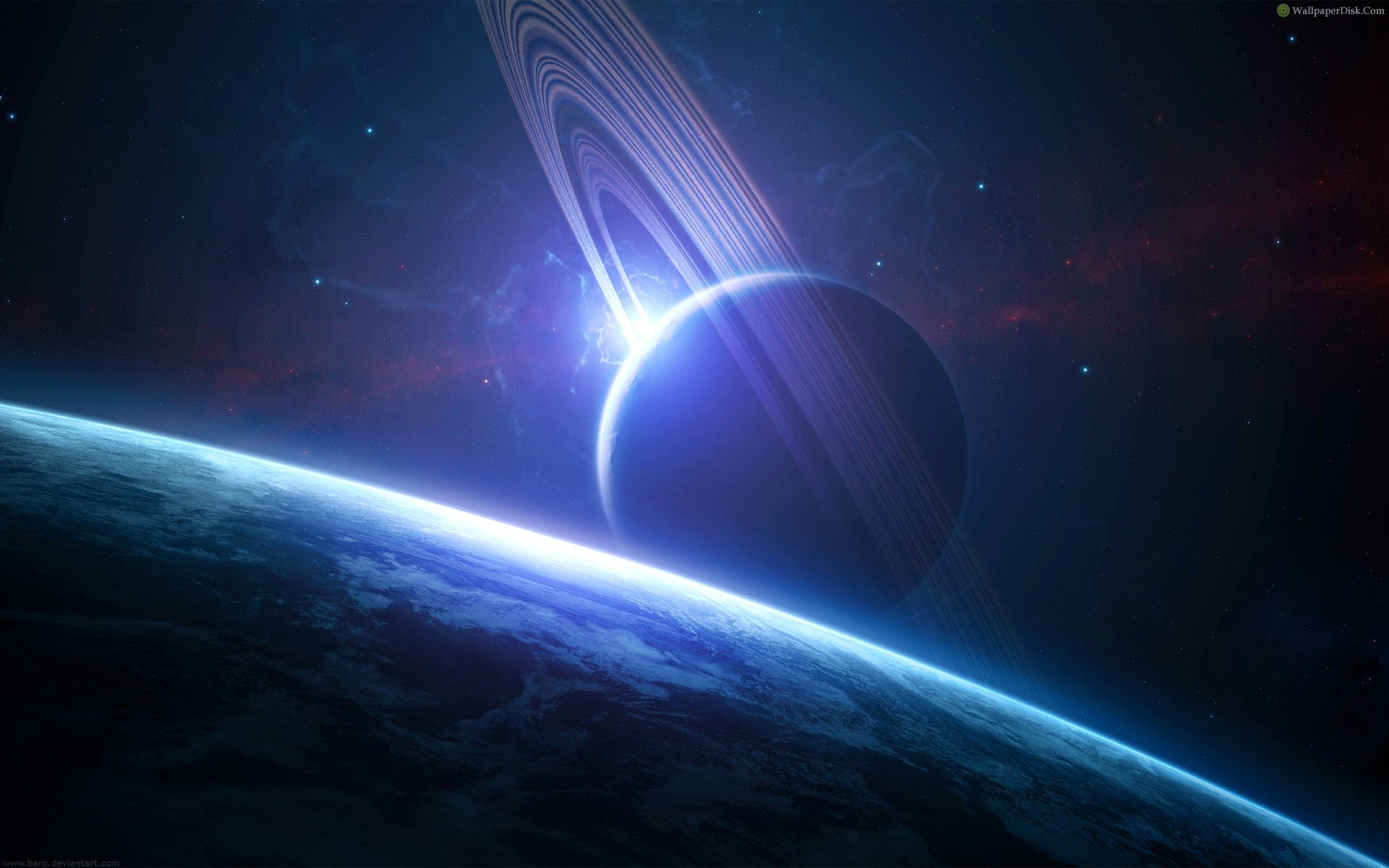 Space-Backgrounds-wallpaper-wp38010340