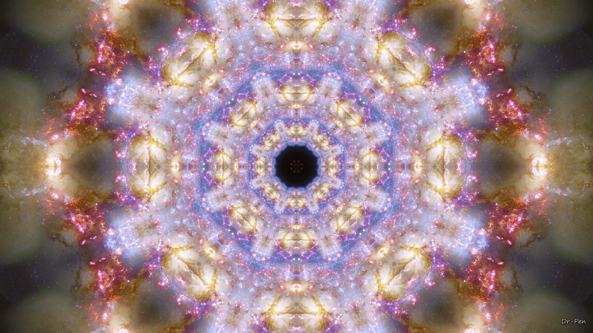 Space-Mandala-No-1920x1080-OC-wallpaper-wp38010349