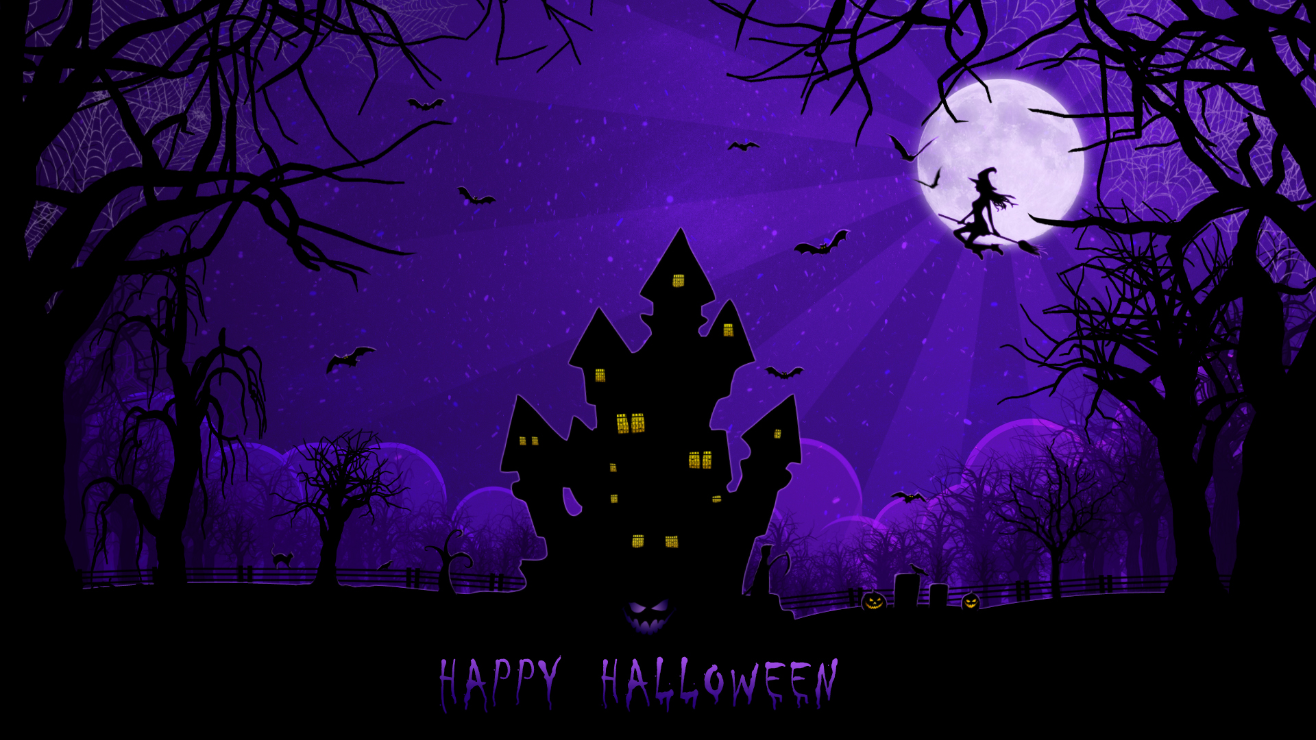 Spooky-Halloween-Images-wallpaper-wp38010404