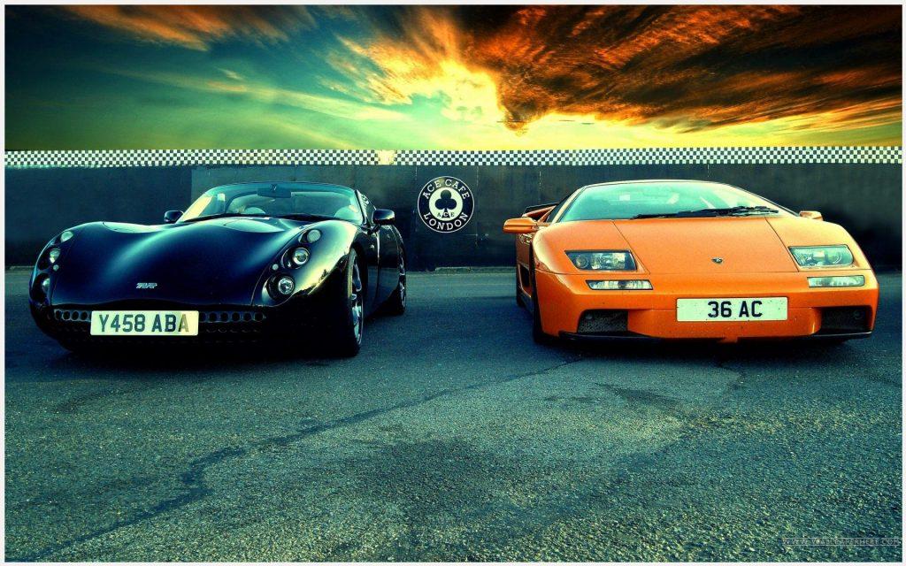 Sport-Car-sport-car-sport-car-1920x1080-sport-car-downlo-wallpaper-wpc5808950