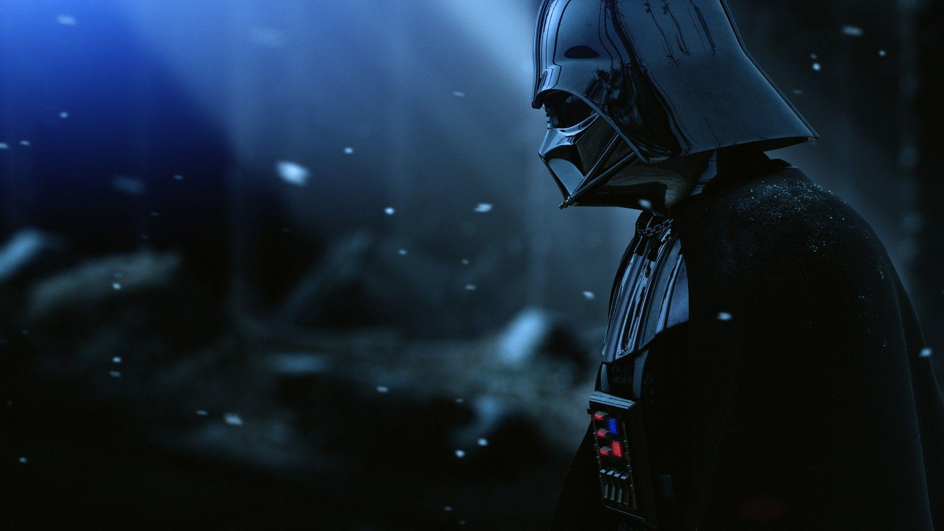 Star-Wars-Darth-Vader-http-www-fullhdwpp-com-movies-star-wars-darth-vader-wallpaper-wpc9009442