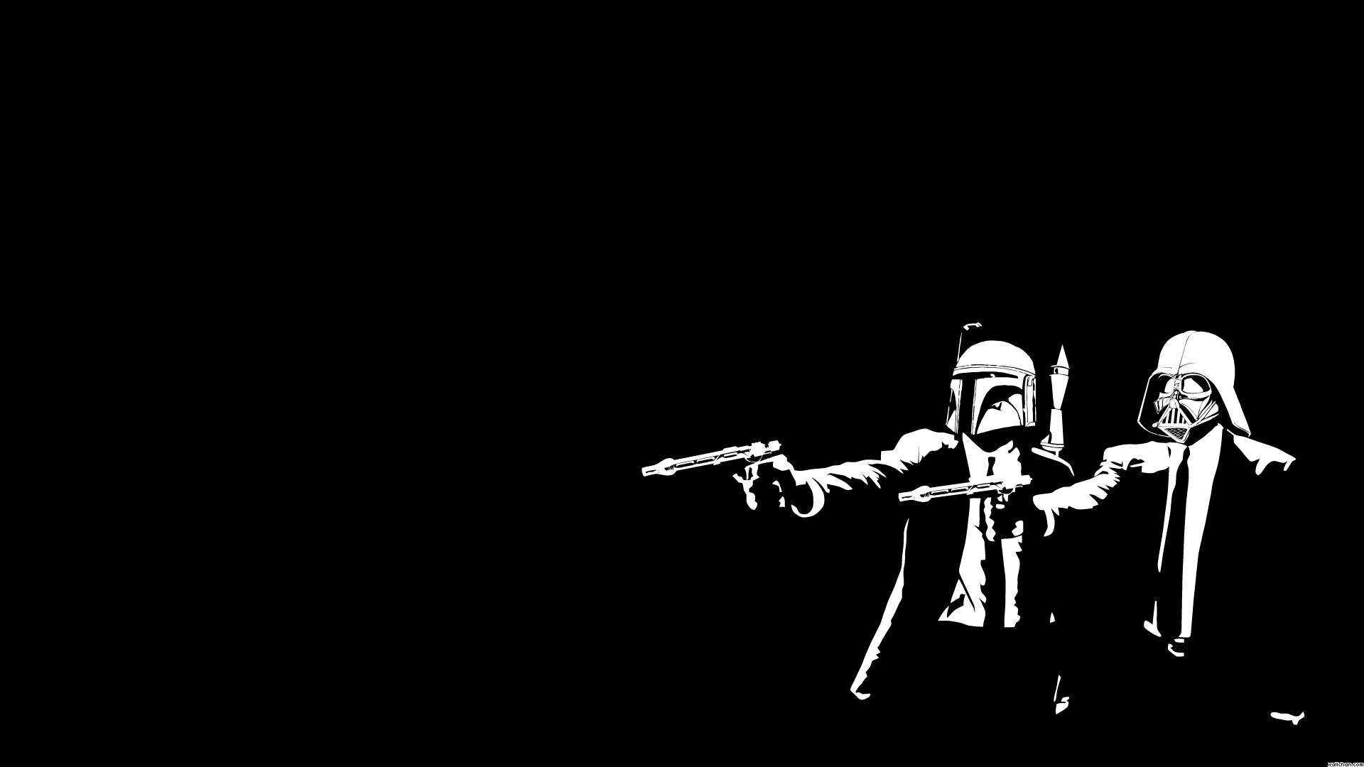 Star-Wars-Desktop-Background-Sdeer-wallpaper-wp38010482