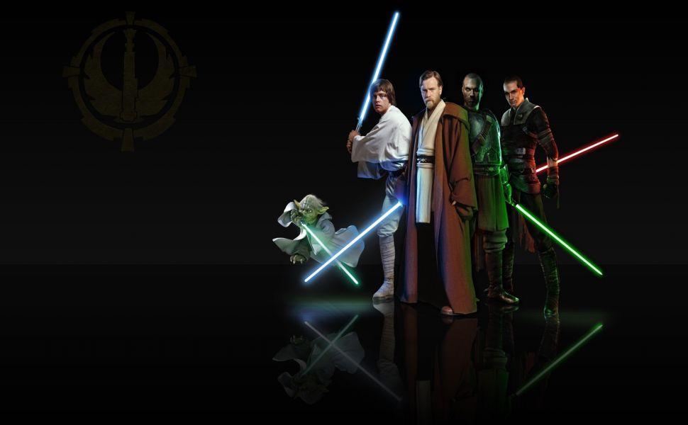 Star-Wars-HD-wallpaper-wpc9009450