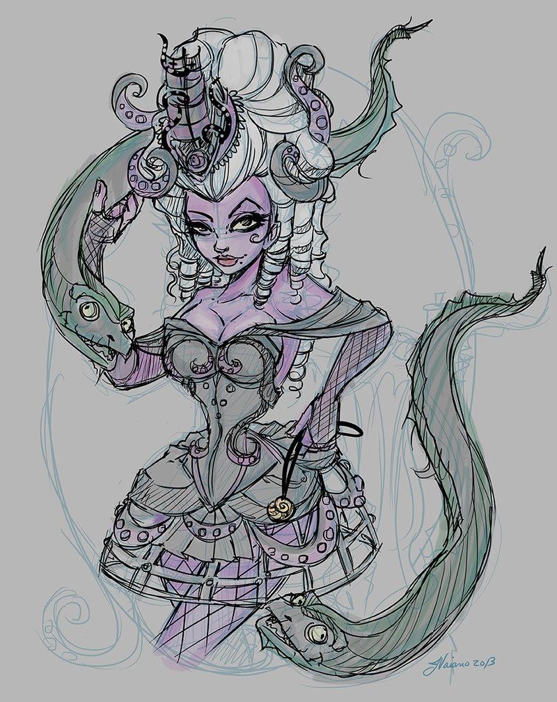 Steampunk-Ursula-layout-Color-by-NoFlutter-deviantart-com-on-deviantART-wallpaper-wp38010522
