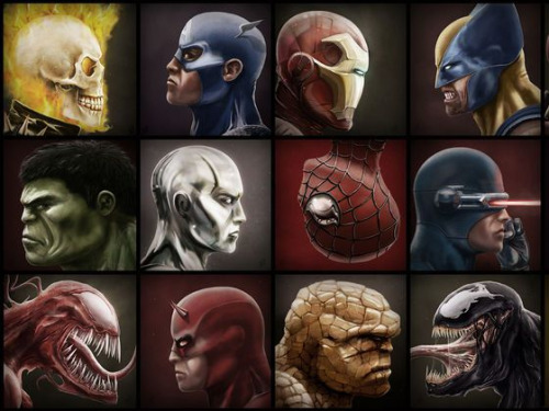 Superhero-Fight-Club-http-ift-tt-hzG-Books-Games-wallpaper-wp38010657