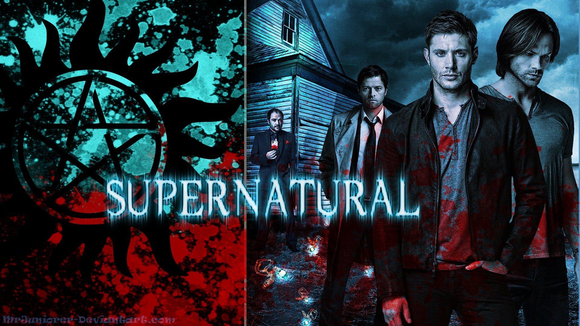 Sams Cell Phone  Supernatural Wiki  Superwiki