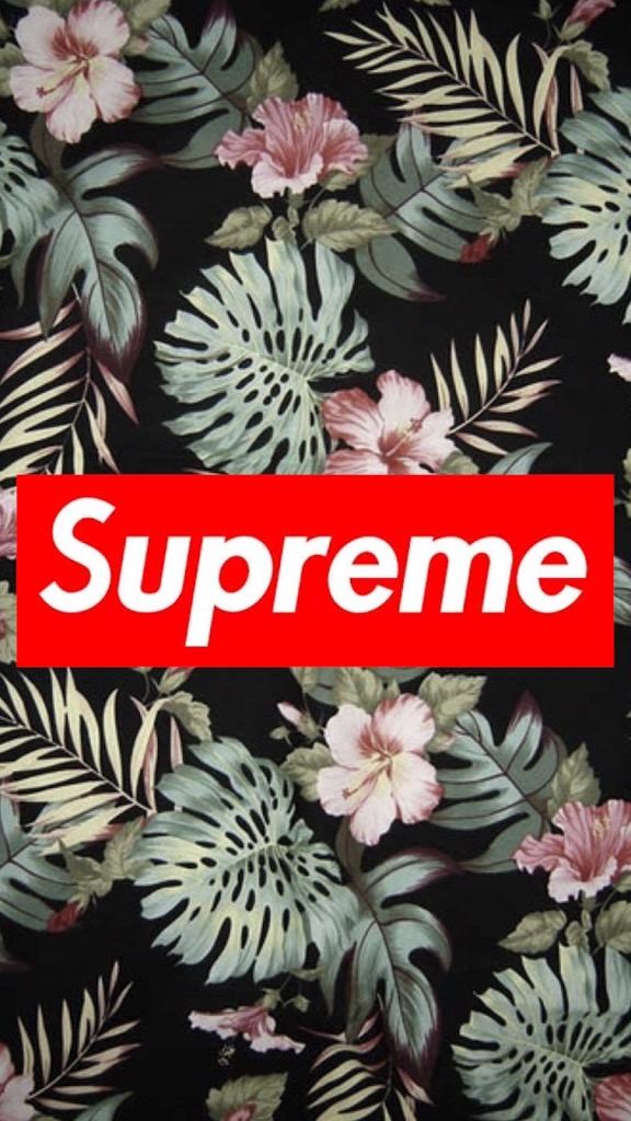 supreme wallpaper on Tumblr  Sign up  Tumblr