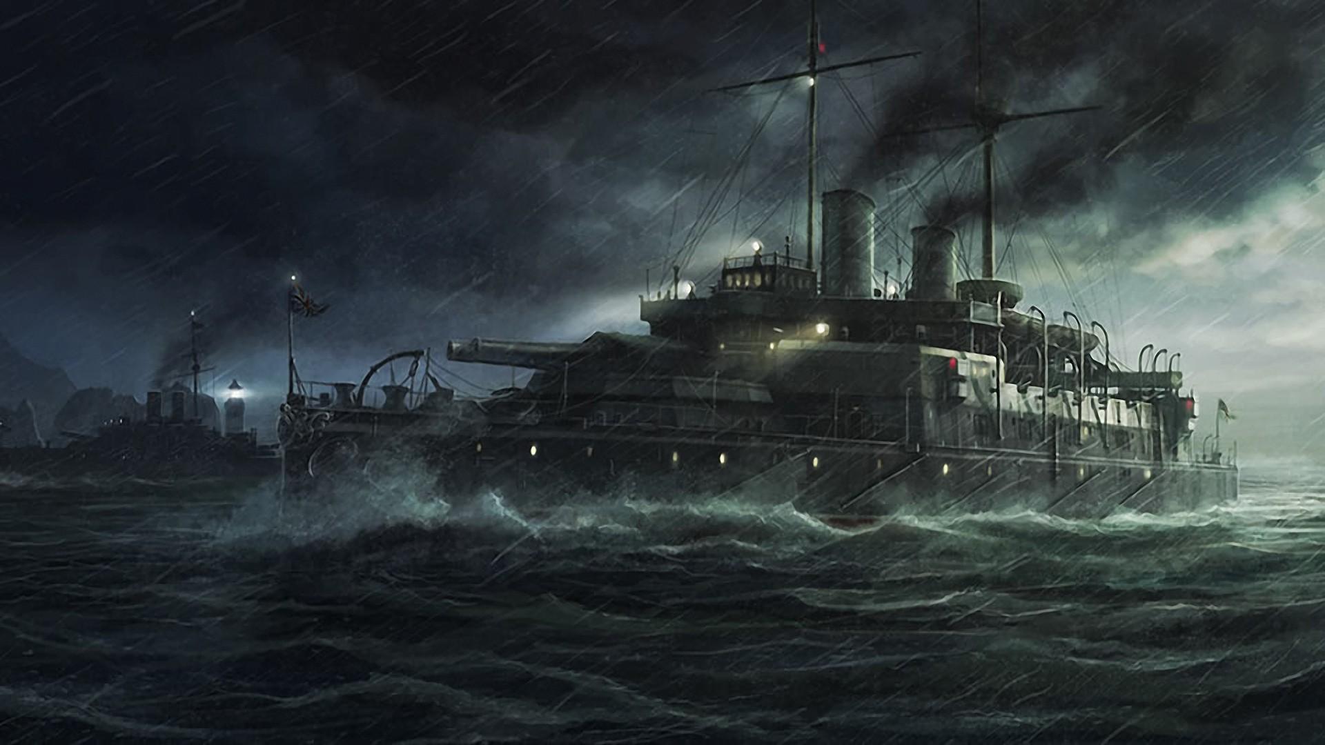 TITANIC-disaster-drama-romance-ship-boat-yh-x-wallpaper-wp38011228