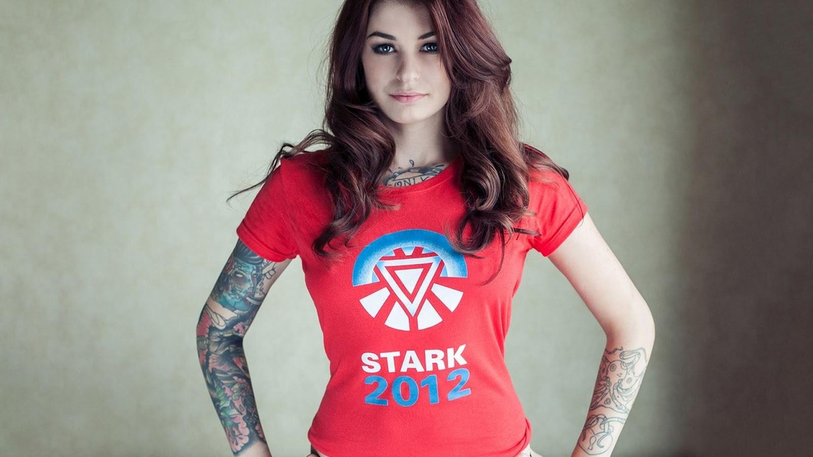 Tattoos-For-Arm-xy-com-TattooDesigns-Tatto-tattoideas-wallpaper-wpc9009676