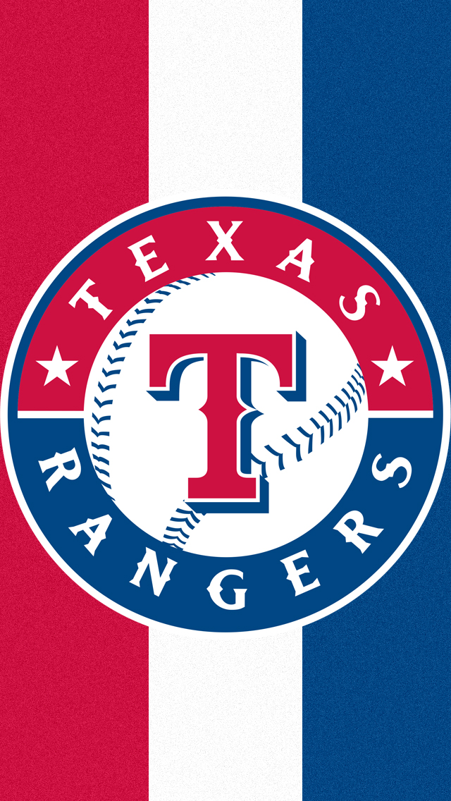 Texas-Rangers-baseball-wallpaper-wpc9009722