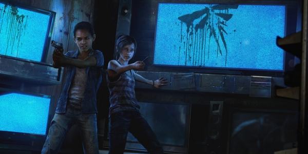 The-Last-of-Us-Left-Behind-The-Kotaku-Review-Ive-never-played-anything-quite-like-The-Last-of-Us-wallpaper-wpc5809386