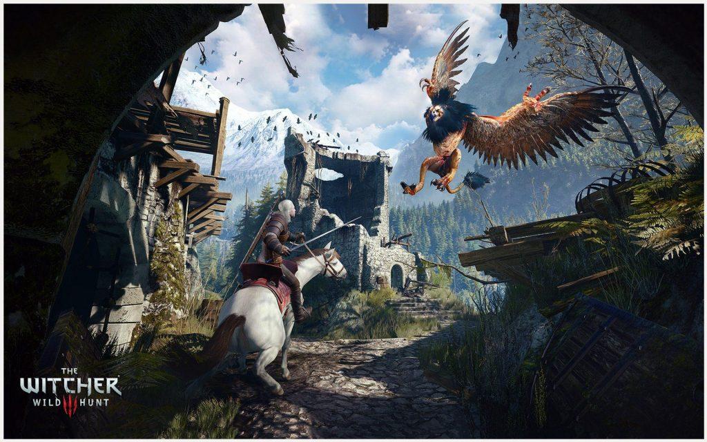 The-Witcher-Gaming-the-witcher-gaming-1080p-the-witcher-gaming-wallpape-wallpaper-wpc5809456