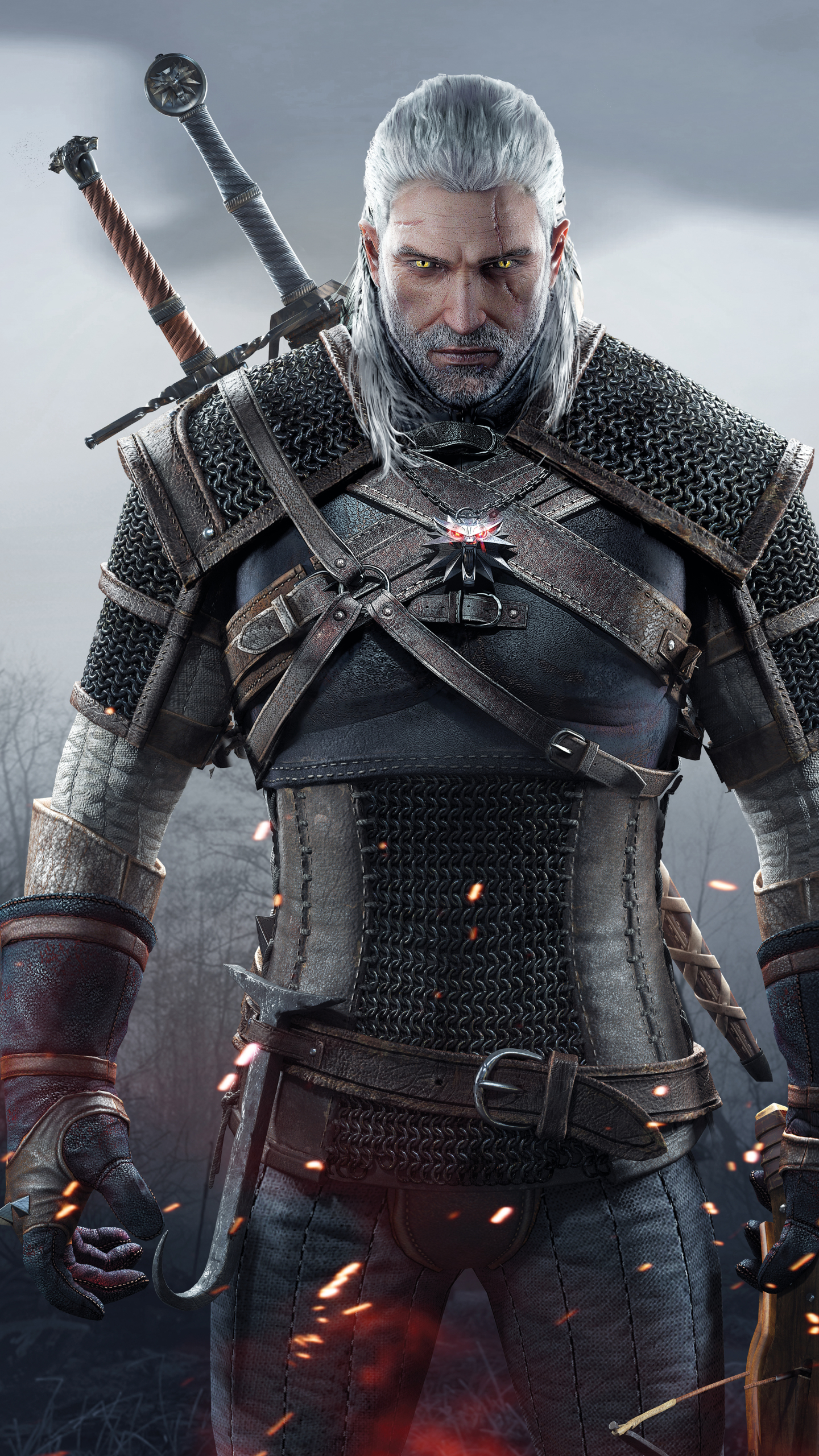 The-Witcher-Wild-Hunt-Apple-iPhone-Plus-1080x1920-wallpaper-wpc5809461