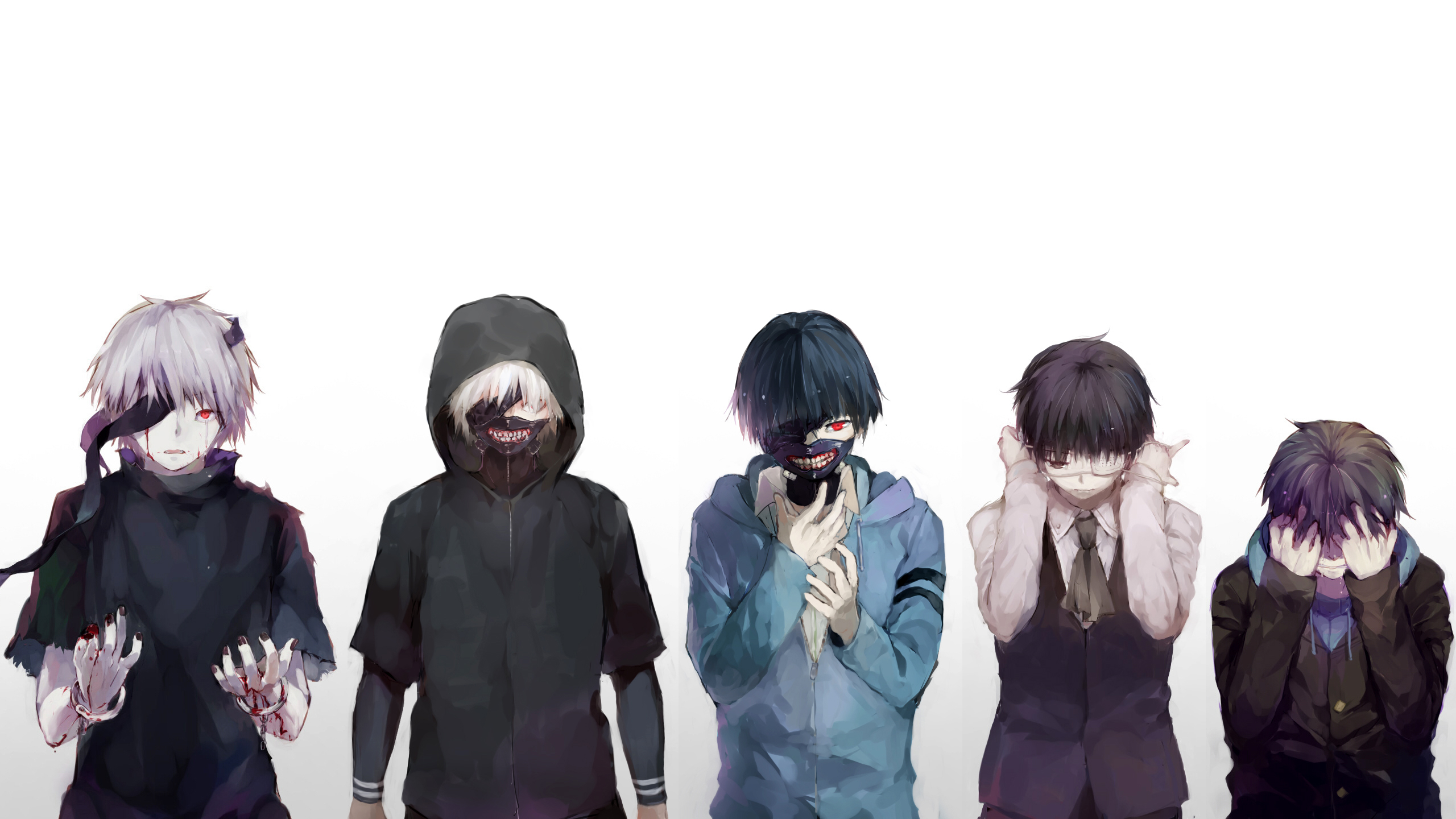 This-is-the-transformation-process-or-Ken-Kaneki-the-main-character-of-Tokyo-Ghoul-from-the-first-t-wallpaper-wpc9009957