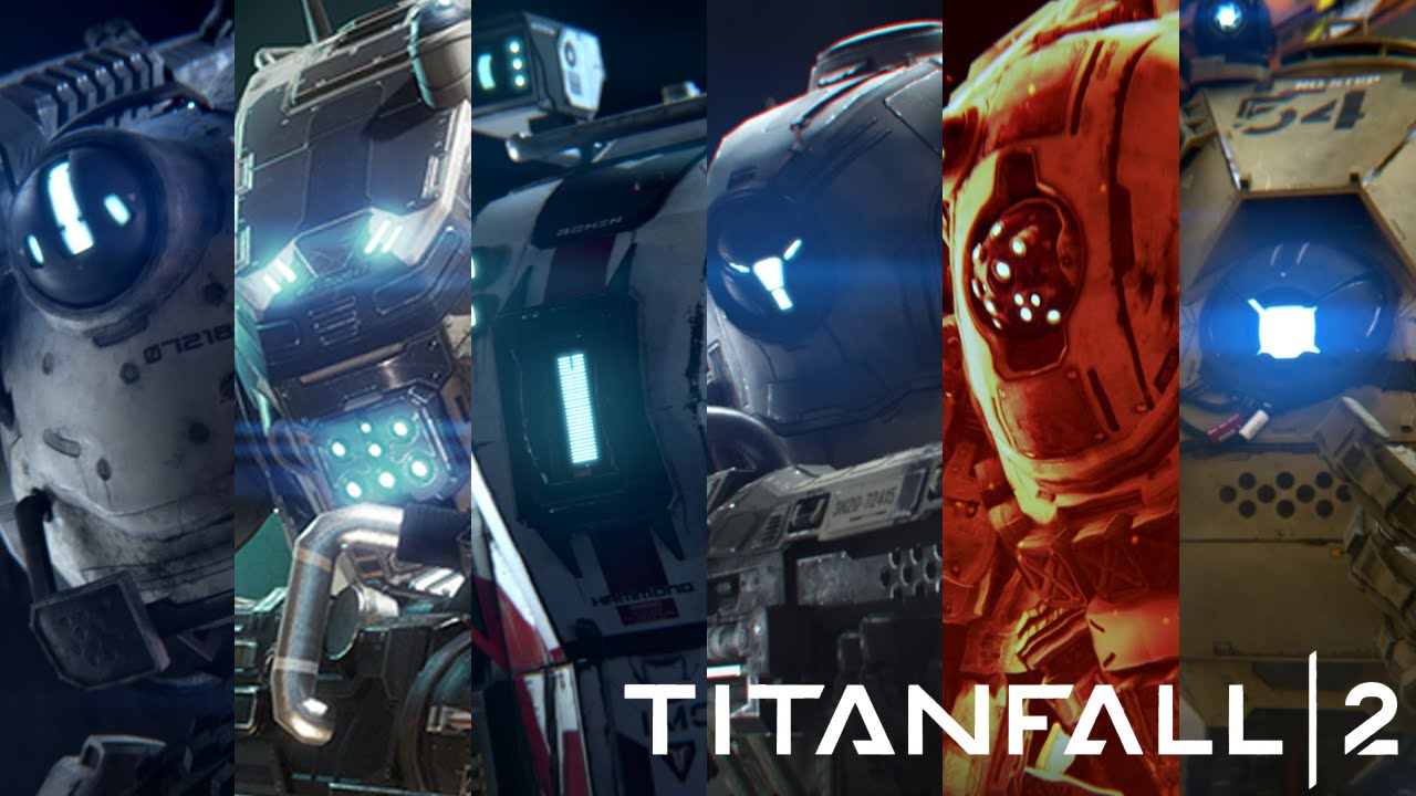 Titanfall-Meet-the-all-new-Titans-wallpaper-wpc5809561